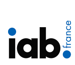lead Influencer Marketing task force