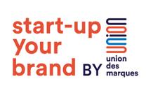 Programm Start up your brand de l'UDM